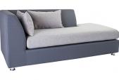 417610-Stern-Liege-Two-Aluminium-Edelstahloptik-Textilen-anthrazit_01_web