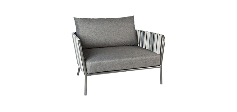 417620-Stern-Lounge-Space-Aluminium-pulverbeschichtet-anthrazit-Textilen-dunkelgrau-hellgrau_01_web