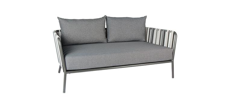 417621-Stern-Lounge-Space-Aluminium-pulverbeschichtet-anthrazit-Textilen-dunkelgrau-hellgrau_01_web