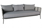417622-Stern-Lounge-Space-Aluminium-pulverbeschichtet-anthrazit-Textilen-dunkelgrau_hellgrau_01_web