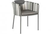 417625-Stern-Lounge-Space-Aluminium-pulverbeschichtet-anthrazit-Textilen-dunkelgrau-hellgrau_01_web