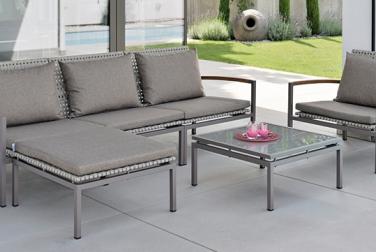 417630-Stern-Lounge-Lucy-Aluminium-pulverbeschichtet-taupe-Gurt-natur_09.jpg_web