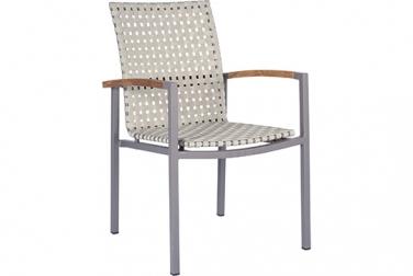 aluminium kategorien tropictrend exklusive gartenm bel steiermark. Black Bedroom Furniture Sets. Home Design Ideas