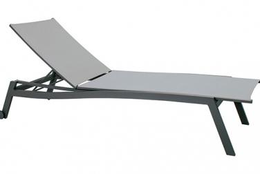 marken kategorien tropictrend exklusive gartenm bel steiermark. Black Bedroom Furniture Sets. Home Design Ideas