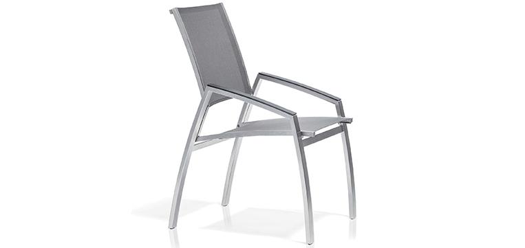 Alcedo-armchair.jpg_web