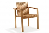 Amaze_dining-chair