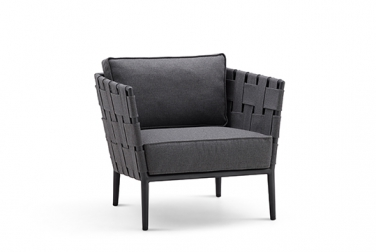 Conic_loungechair_SoftTouch_8437SFTG
