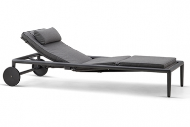 Conic_sunlounger_softTouch_8536SFTG