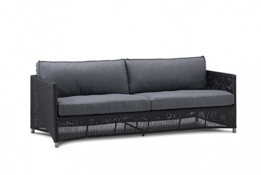 Diamond_3-seater-sofa_Sunrella_8503LGSG