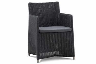Diamond_armchair_Sunrella_8401LGSG