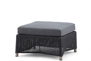 Diamond_footstool_Sunrella_8302LGSG_web