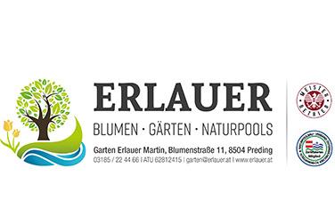 Erlauer-mitText-Logos_web