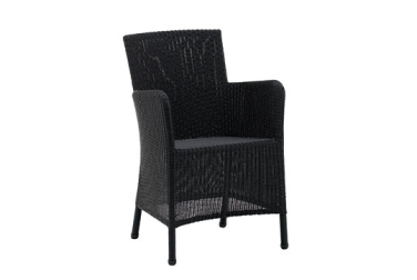 Hampsted-armchair_black_web