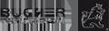 Logo_Bucher_Werbeagentur_120px