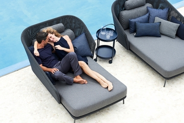 Mega-daybed-right-and-left_web