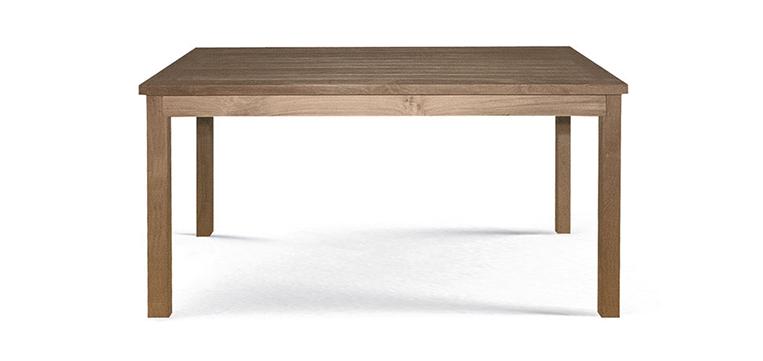 Merkur-Tisch_web