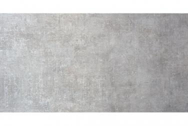 Metallic-Grau_web600