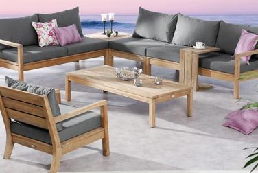 Moretti-Lounge_Stimmungsbild_web