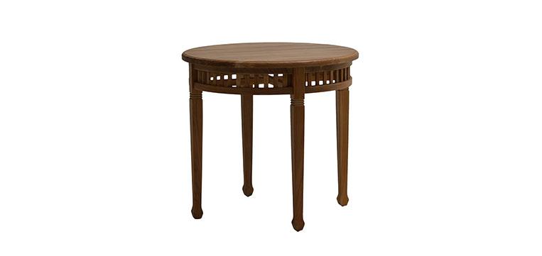 New-Orleans-Tisch-rund_web
