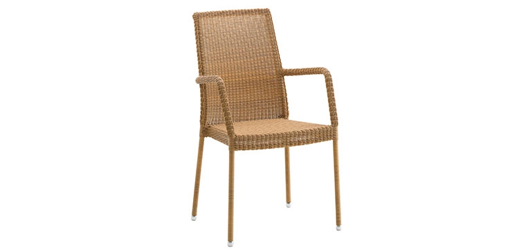 Newman-armchair,-natural_web
