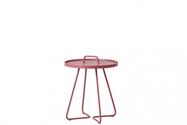 On-the-move_sidetable_marsala_5065AP_web1