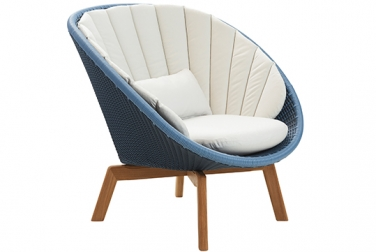 Peacock_lounge_chair_blue_teak_YSN94.jpg_web