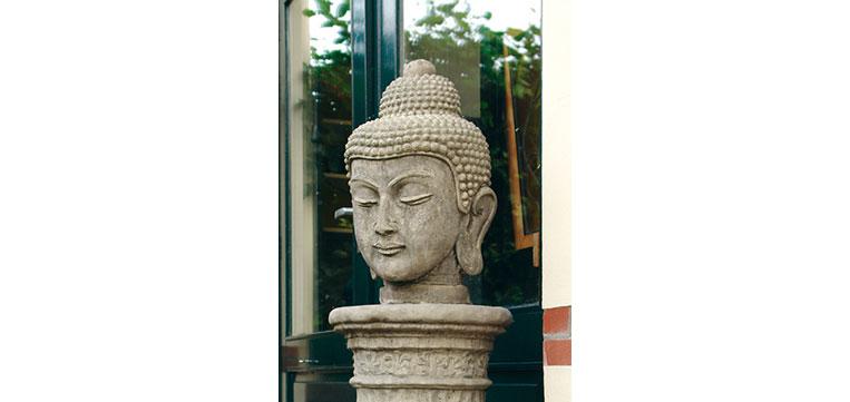 c0407-buddha-head-b[1]_web
