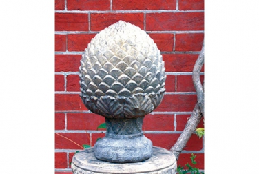 c1406-globe-artichoke-b[1]_web