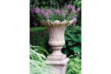 c5907-fluted-vase-b[1]_web