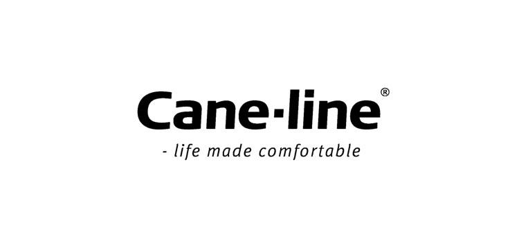 cane line tropictrend exklusive gartenm bel steiermark. Black Bedroom Furniture Sets. Home Design Ideas
