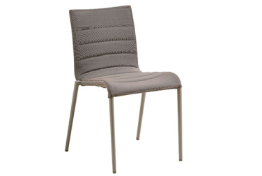 core-chair-taupe_web