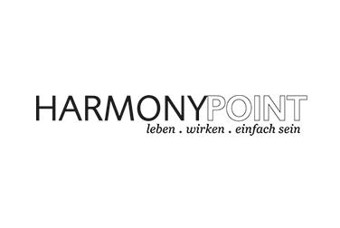 harmonypointl_logo
