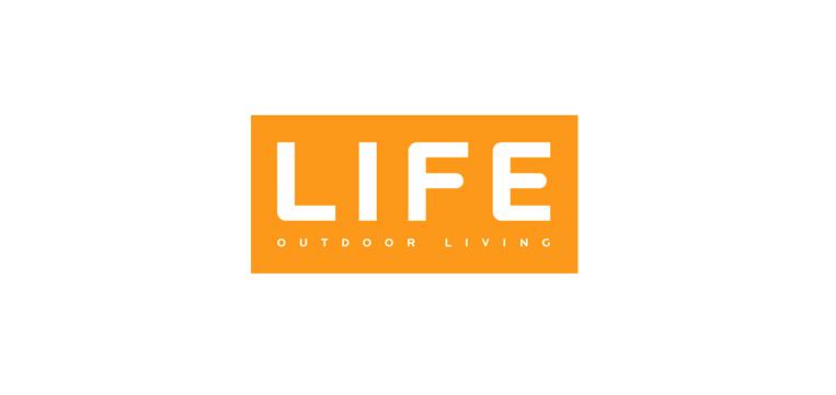 Life | Tropictrend   Exklusive Gartenmöbel, Steiermark